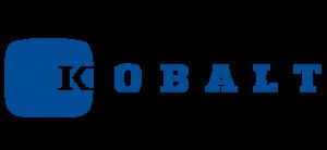 Kobalt GmbH