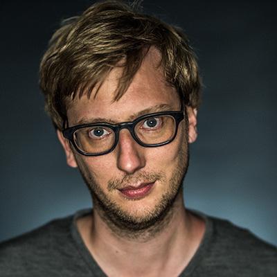 Daniel Böhm daniel boehm kobalt gmbh