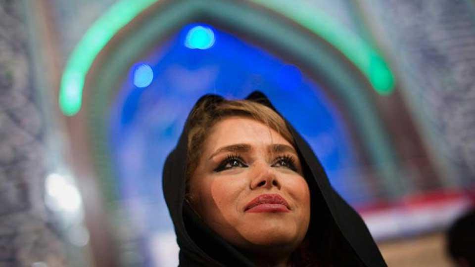 portfolio_picture_iran